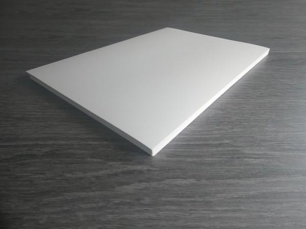 NEPTUN SIL1060GW, DIN A4 Bg