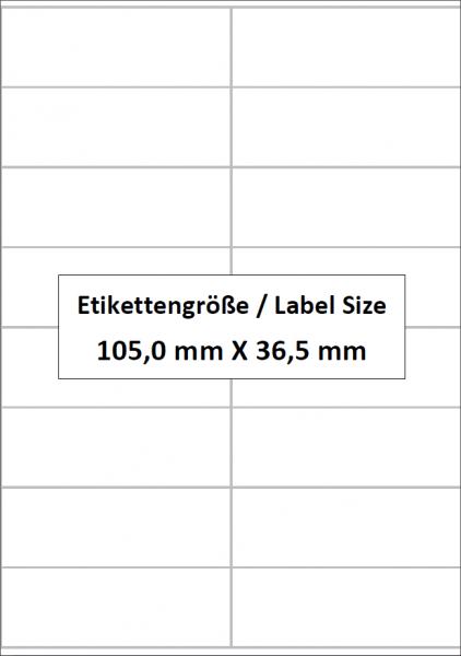 NEPTUN Label 4315